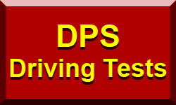 DPS Driving Tests